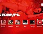 aplikacje smart tv