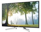 telewizory Ultra HD zakrzywione telewizory