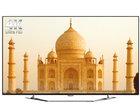 telewizory 4K telewizory Ultra HD