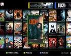najlepsze filmy Samsung Smart TV