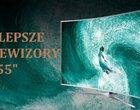 Jaki telewizor kupić najlepsze telewizory