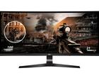 LG UltraWide 34UC79G - monitor gamingowy, na który czekali wszyscy