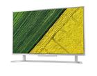 Acer Aspire C - nietuzinkowy AIO przypominający telewizor