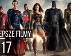 Najlepsze filmy 2017 roku
