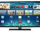 Facebook Video już wkrótce na Samsung Smart TV
