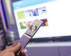 W nowym Samsungu QLED TV obsługa będzie dziecinnie prosta