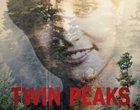 Twin Peaks powraca. Nowy sezon od 22 maja w HBO i HBO GO