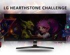 LG przedstawia 5 nowych monitorów dla graczy