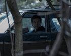 Netflix: Ozark - zwiastun nowego serialu już dostępny