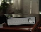 Peachtree Audio nova300: zaawansowany i funkcjonalny wzmacniacz
