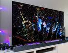 Test telewizora OLED Panasonic EZ1000 – absolutnie najlepszy na rynku
