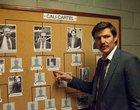 Netflix: 3. sezon Narcos 1 września! Poznaj nowych królów kokainy