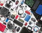 Trust Veltus, Fero i Deci: bezprzewodowe głośniki Bluetooth