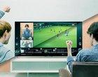 Nadciąga telewizja w 4K? Canal+ już testuje