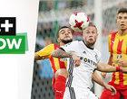 Startuje Canal+ Now - nowy kanał sportowy