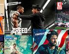 Cyfrowy Polsat: promocja na tani pakiet Rodzinny HD z Eleven Sports