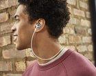 JBL Everest V110: bezprzewodowe słuchawki dokanałowe