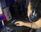 MasterPulse MH320: słuchawki gamingowe z czułym mikrofonem