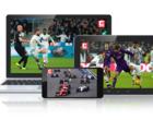 Kanały Eleven Sports za darmo dla abonentów Cyfrowego Polsatu