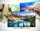 Jaki telewizor 55 cali do 6000 zł?