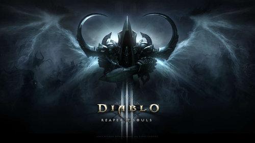Diablo III - Reaper of Souls / fot. Blizzard