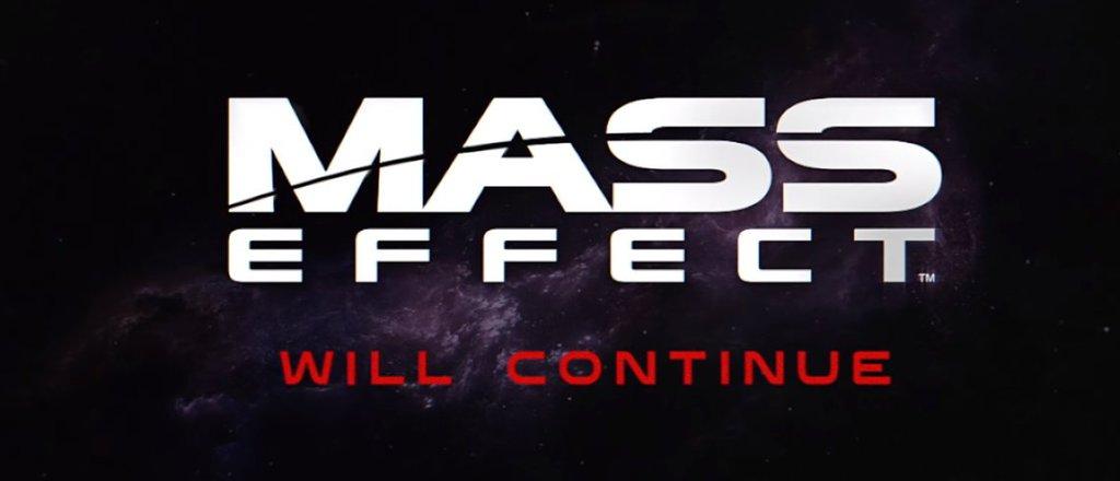 Mass-Effect-4.jpg