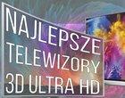 Jaki telewizor kupić najlepsze telewizory telewizory Ultra HD