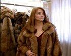 Rubkovka: Rezerwat milionerów już w niedzielę na FOKUS TV