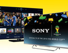 TOP10 telewizory Full HD
