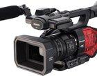 Panasonic: dwie nowości do profesjonalnej produkcji wideo w 4K