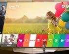 CES 2016 smart tv