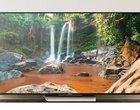 Telewizory Sony XD85: co powinniśmy o nich wiedzieć?