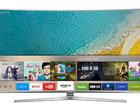 Telewizory Smart TV coraz bardziej popularne