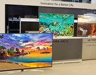 LG prezentuje portfolio telewizorów na 2016 rok
