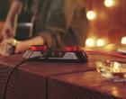 Sound Blaster R3 - sposób na podbój YouTube'a