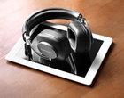 P7 Wireless - bezprzewodowe słuchawki dla wymagających